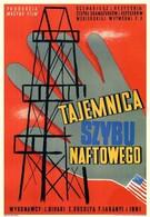Колония под землей (1951)