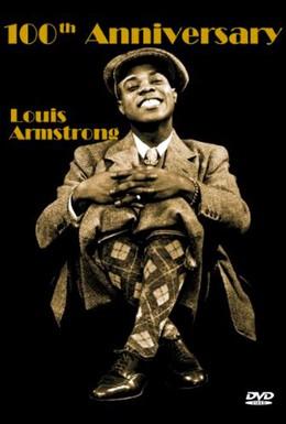 Постер фильма Армстронг: Век Луи Первого (2001)