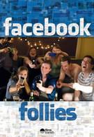 Жертвы Фейсбука (2011)