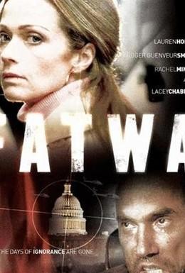 Постер фильма Фатва (2006)