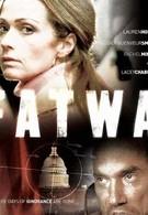 Фатва (2006)