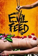 Злая еда (2013)