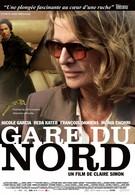 Гар дю Нор (2013)