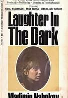 Смех в темноте (1969)