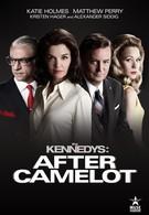 Клан Кеннеди: После Камелота (2017)