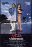 Ангелочек (1984)
