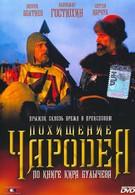 Похищение чародея (1989)