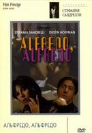 Альфредо, Альфредо (1972)