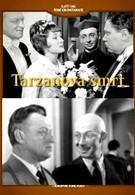 Смерть Тарзана (1963)