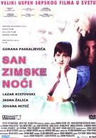 Сон в зимнюю ночь (2004)