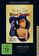 Хелло Жанин (1939)