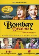 Бомбей зовет (2004)