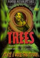 Деревья (2000)
