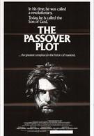 Заговор в Пасху (1976)