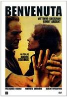 Бенвенута (1983)