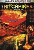 Попутчик: Дорога смерти (2007)
