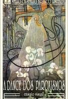 Пароксизм танца (1929)