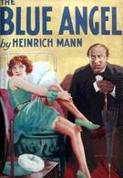 Голубой ангел (1930)
