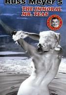 Аморальный мистер Тис (1959)
