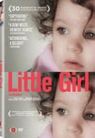 Малышка (2009)