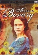 Госпожа Бовари (2000)