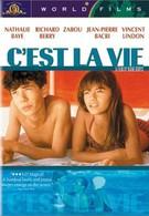 Такова жизнь (1990)