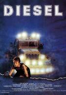 Дизель (1985)