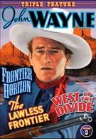Пограничный горизонт (1939)