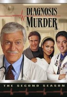 Диагноз: убийство (1996)