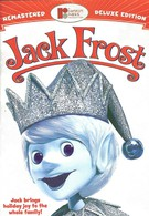 Джек Фрост (1979)