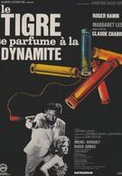 Тигр душится динамитом (1965)