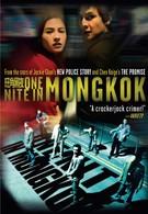 Одна ночь в Монгкоке (2004)