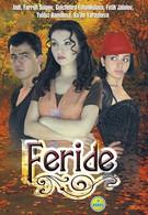 Фериде (2008)