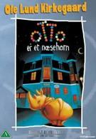Носорог Отто (1983)