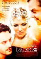 Два Джека (2012)