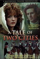 Повесть о двух городах (1989)