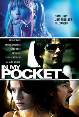 Постер фильма В моем кармане (2011)