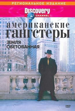 Постер фильма Американские гангстеры (2000)