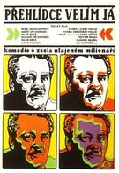 Командовать парадом буду я (1969)