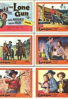 Одинокий стрелок (1954)