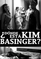 Где Ким Бейсингер? (2009)