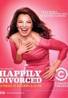 Счастливо разведенные (2011)