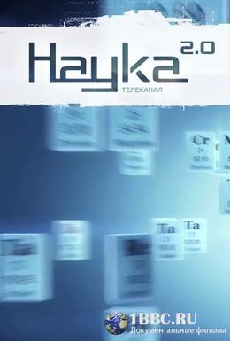 Постер фильма Наука 2.0. Программа на будущее (2011)