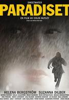 Рай (2003)