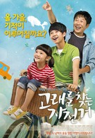 Чудеса (2010)