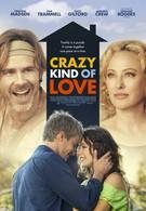 Сумасшедший вид любви (2013)