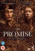 Обещание (2011)
