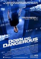 Хитрый и опасный (2013)