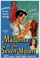 Мадонна семи лун (1945)