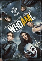 Кто я (2014)